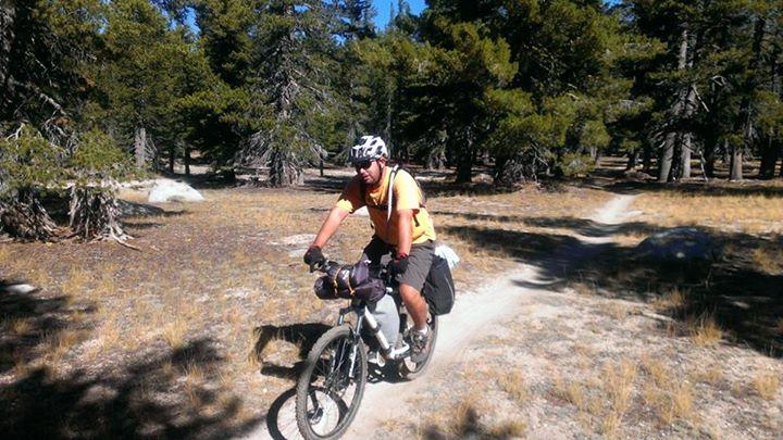 Test ride to Marlette Lake-photo-6-.jpg