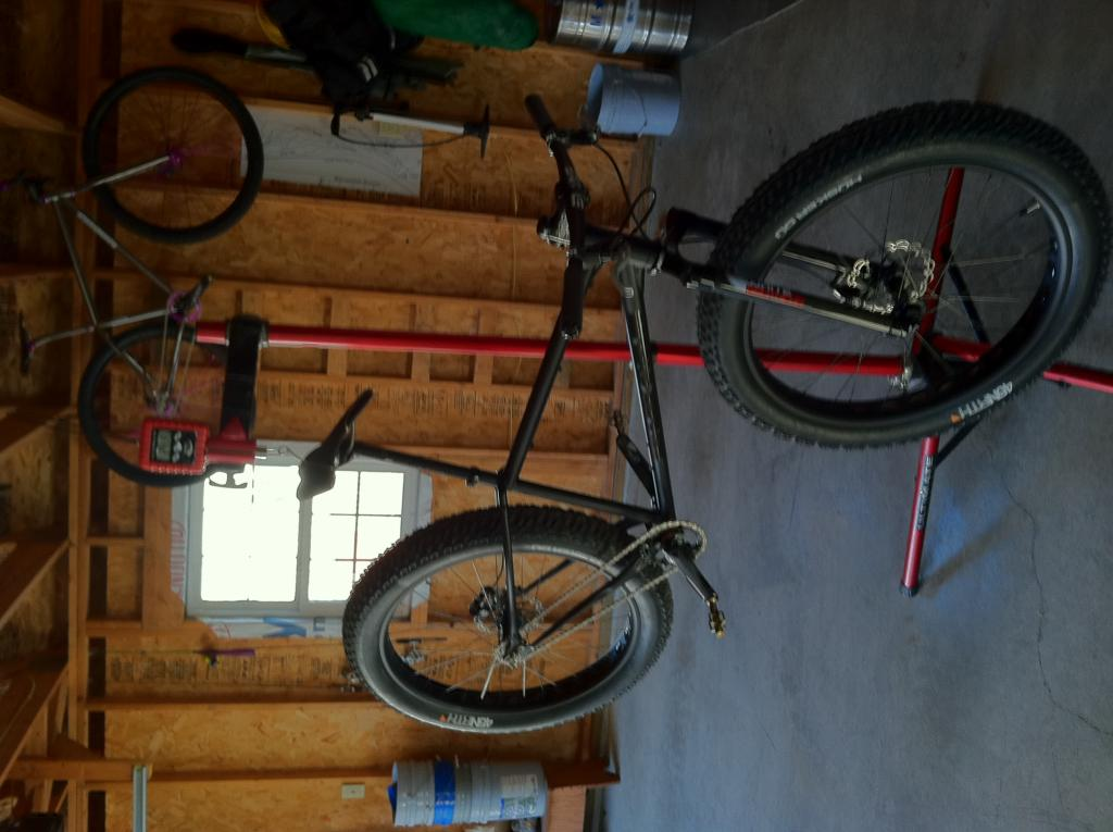 Spam: Schlick Cycles Northpaw (geared or SS) and King SS Wheel-photo-6.jpg