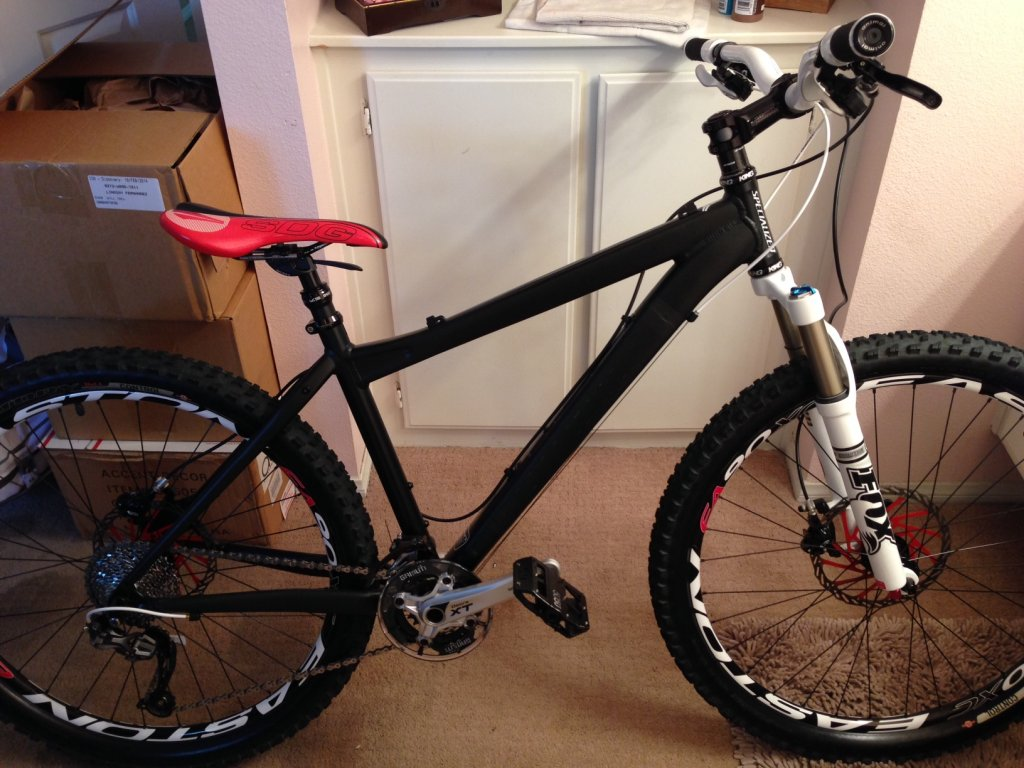 Post your Hardtail-photo-6-.jpg
