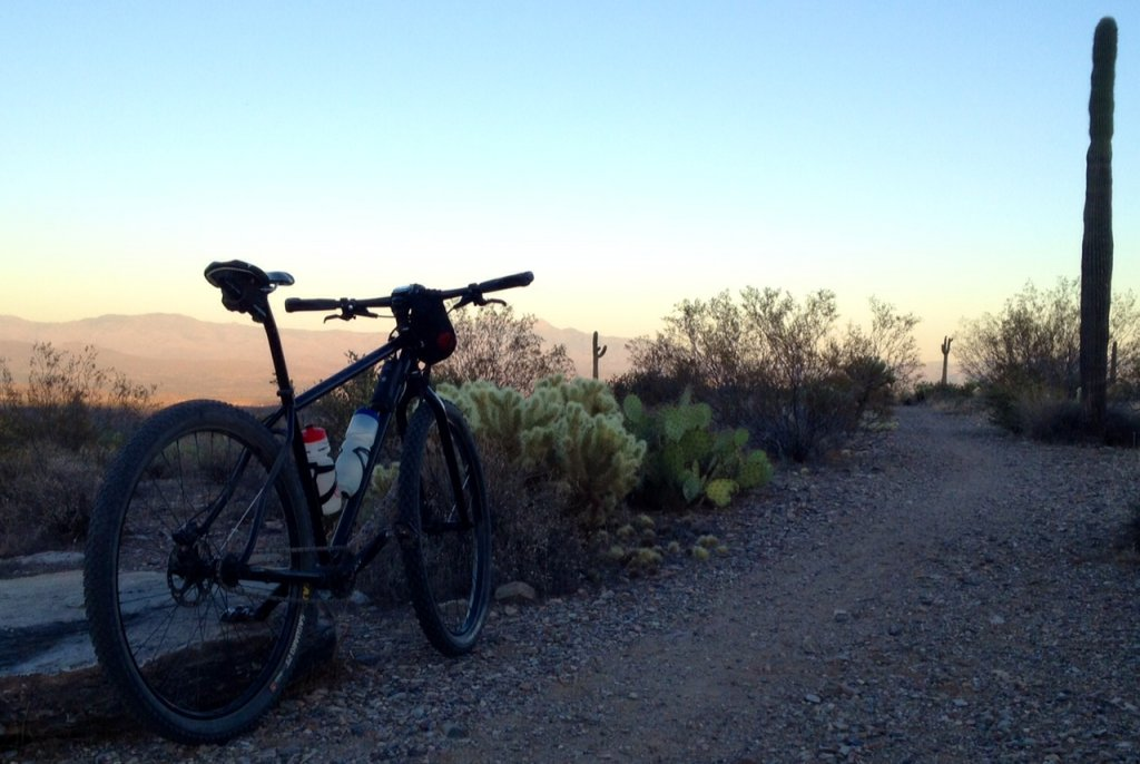 Rigid forks on AZ trails-photo-64-.jpg