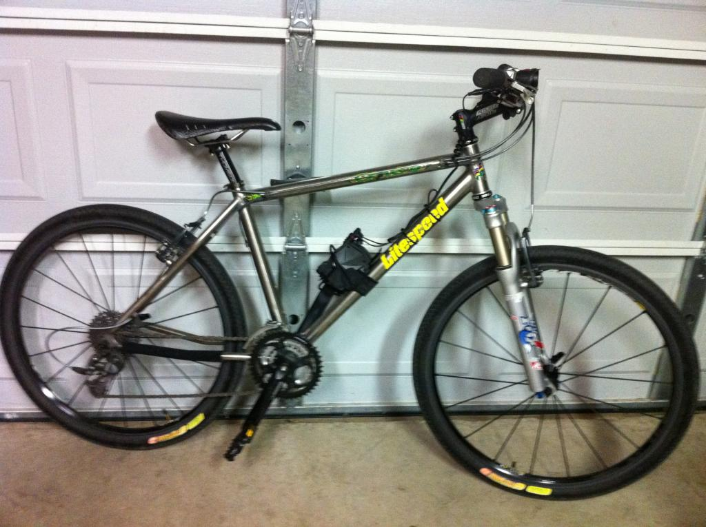 Show Us Your Litespeed/Merlin/Tomac-photo-7.jpg
