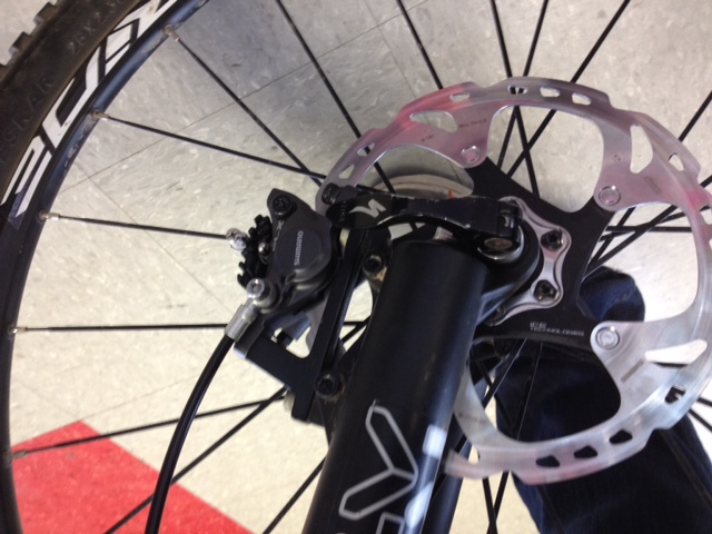 Official Specialized Camber Thread-photo-7-.jpg