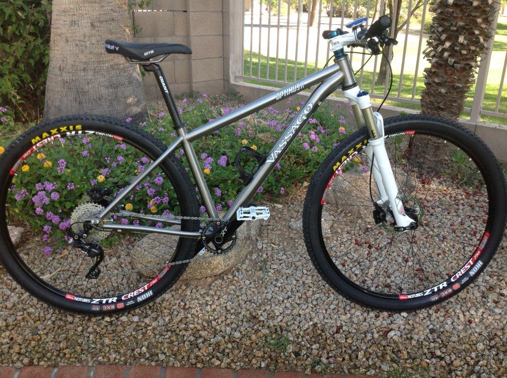 New Vassago Optimus Ti is DONE! -- Warning: Major Bike Porn-photo-7-.jpg