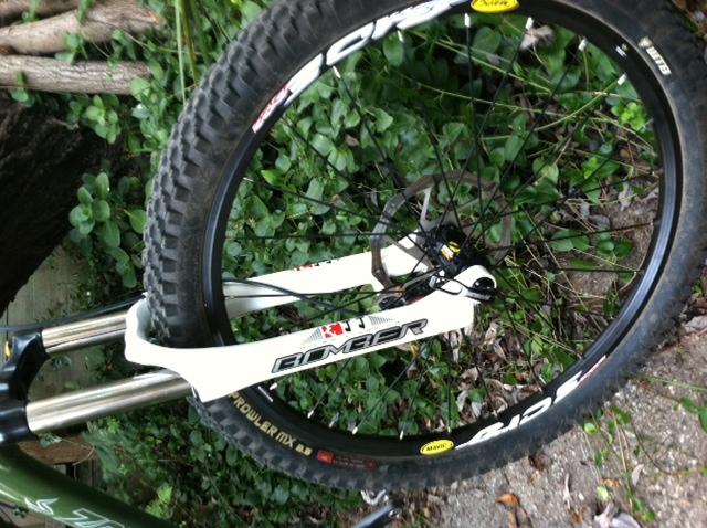 Mavic Crossride Disc Wheelset -  @-photo-8.jpg