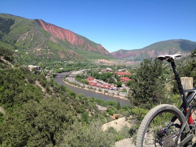 Rocky Mountain High.-photo-8.jpg