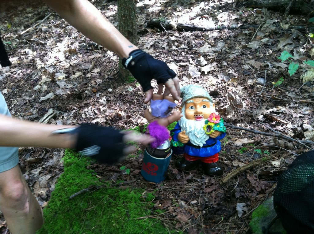 Adventures with the Pisgah Gnome-photo-8.jpg