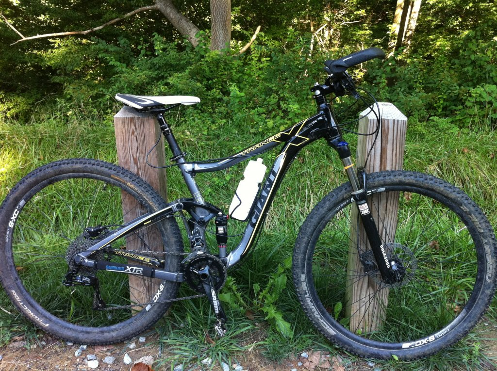 Post Pictures of your 29er-photo-8-.jpg