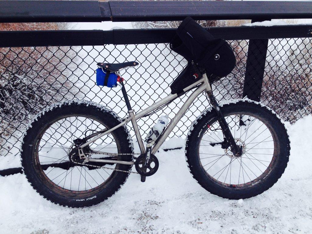 Bike specs with pics-photo-8.jpg