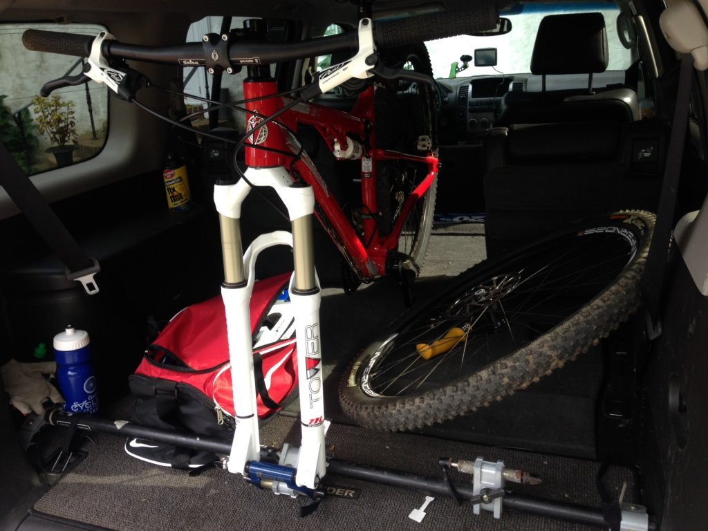 "Does your mountain bike fit/travel ""in"" your car?-photo-8.jpg"