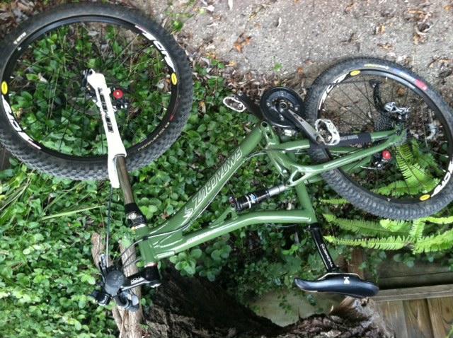 Mavic Crossride Disc Wheelset -  @-photo-9.jpg