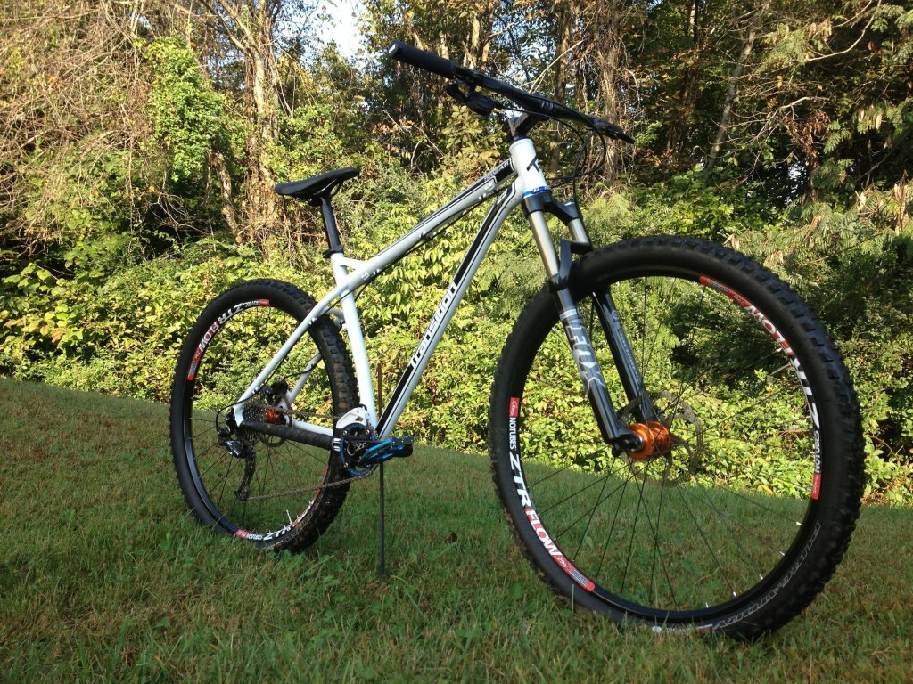 Lets see some steel 29ers!-photo-9.jpg