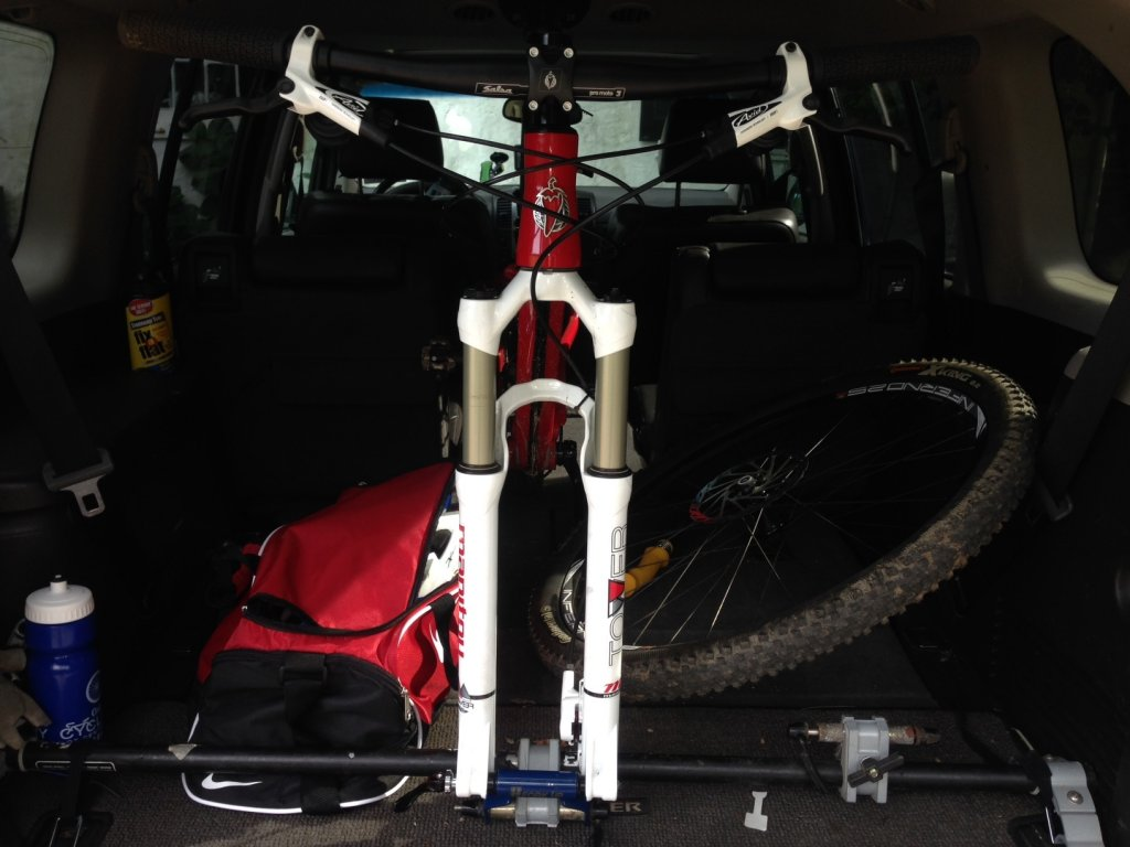 "Does your mountain bike fit/travel ""in"" your car?-photo-9.jpg"