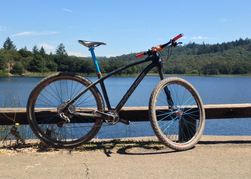 Post Pictures of your 29er-photo-aug-01-12-36-06-pm.jpg