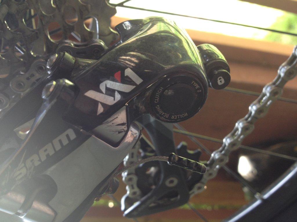 Adjusting Sram Type 2 clutch-photo-aug-02-1-16-50-pm.jpg