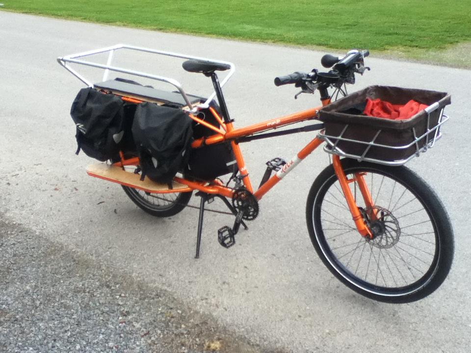 Post Pics of your Cargo Bike-photo.jpg