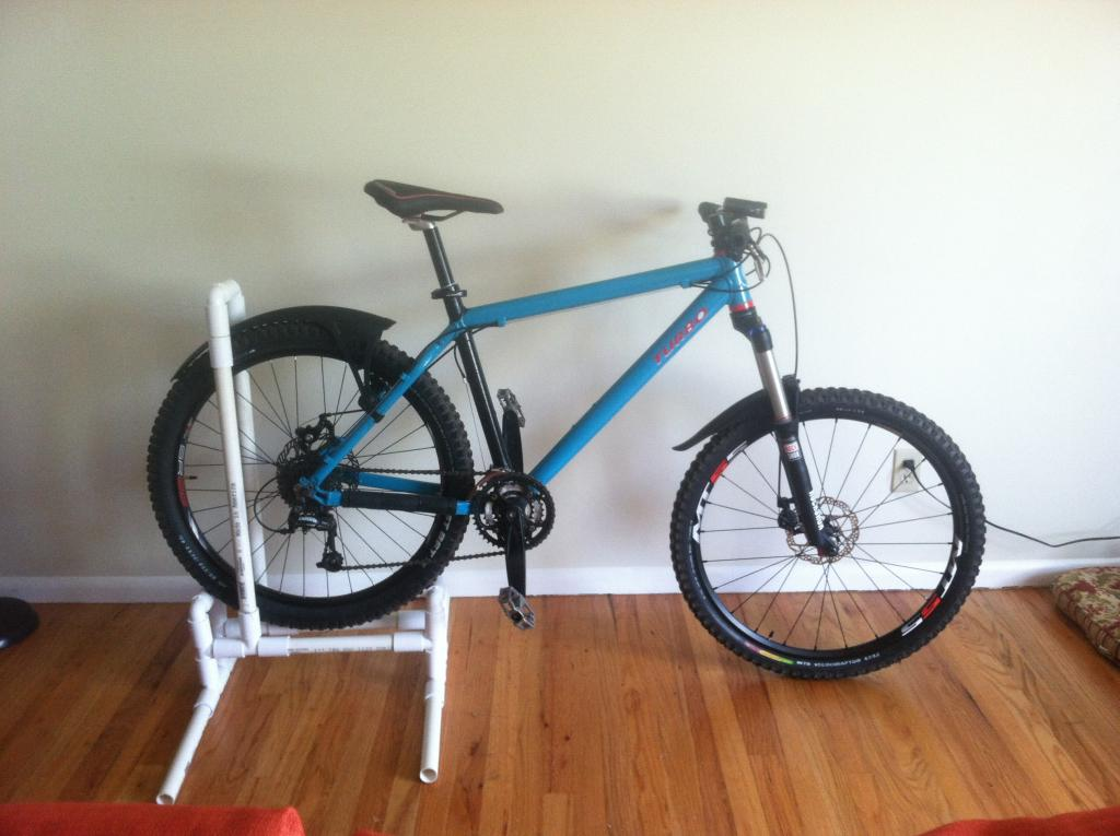 The All Mountain Hardtail Thread. Post up yours.-photo.jpg