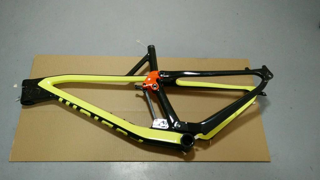 Dual Suspension Chinese Carbon  29er-photo.jpg