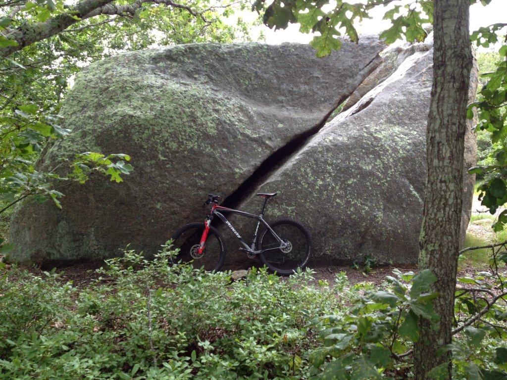 Riding+Geology= awesome!!!-photo.jpg