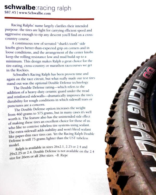 Fast rolling, lightweight tires?-photo.jpg