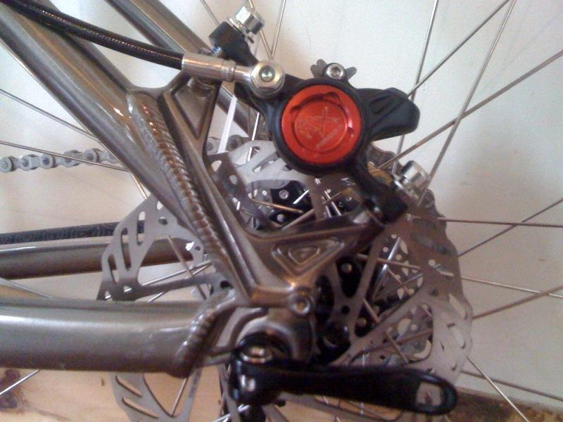 Kona 29er Bikes-photo.jpg
