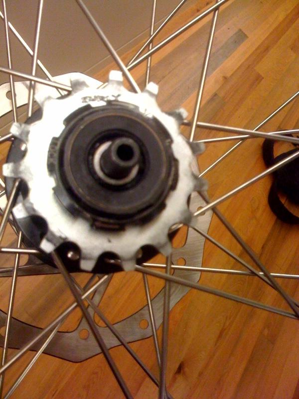 Monocog Redline rear hub problems! Advice please..-photo.jpg