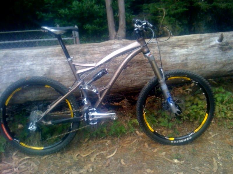 Titus Bike Pr0n-photo.jpg