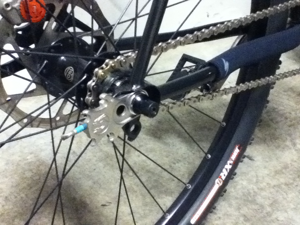 Post pics of your FULLY RIGID SS 29er-photo.jpg