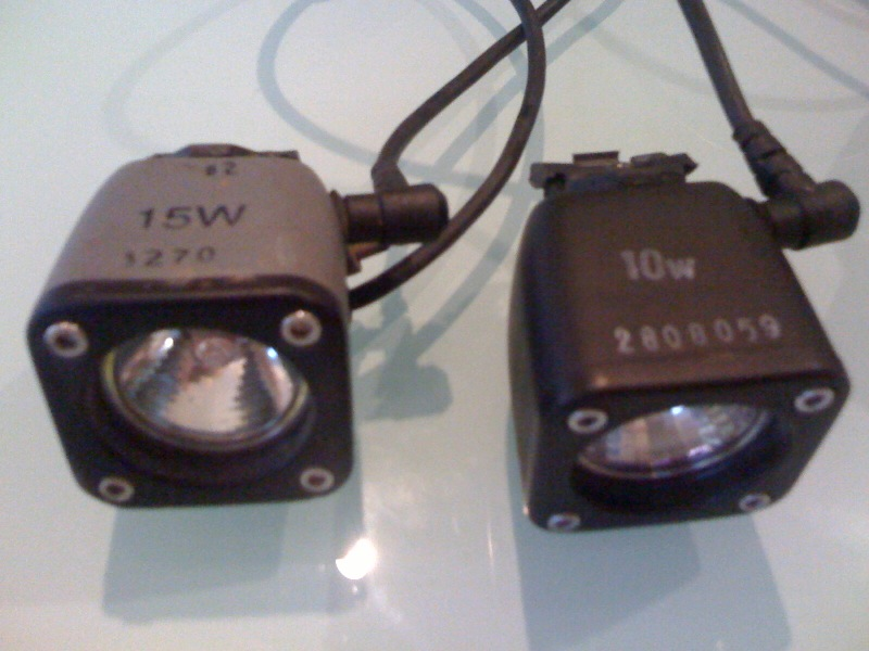 Can you swap these bulbs out for newer HID type?-photo.jpg