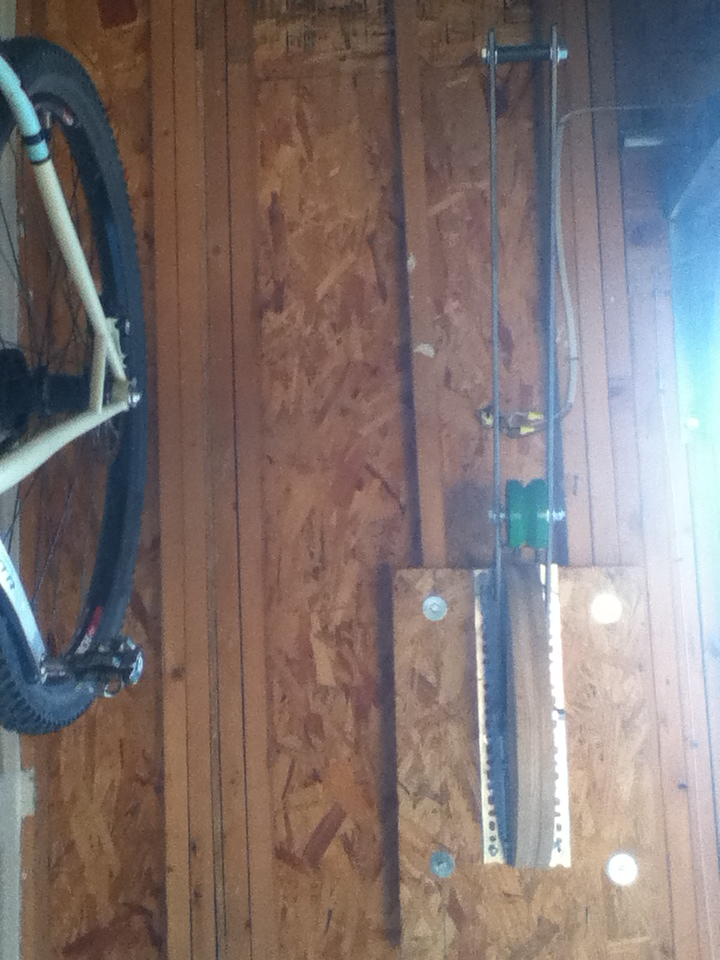 Seatstay triming..... cut the dropout or seat post sides. ;)-photo.jpg