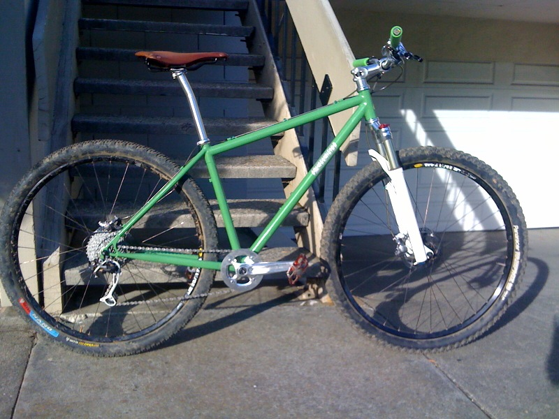 Can We Start a New Post Pictures of your 29er Thread?-photo.jpg