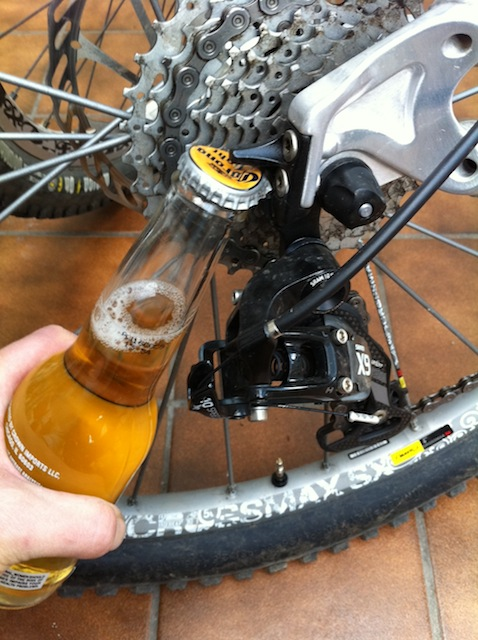 Use your bike to open a beer.-photo.jpg