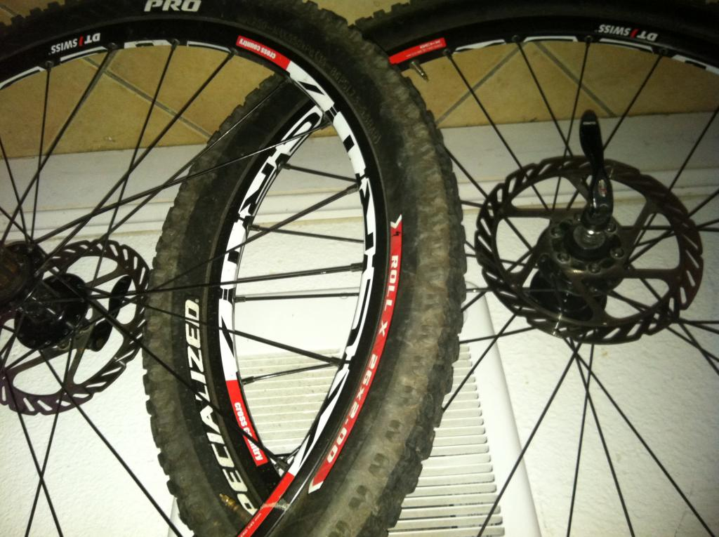 Can you identify this wheelset?-photo.jpg