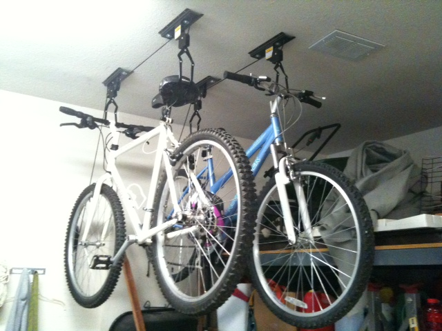 Bike Storage Options-photo.jpg