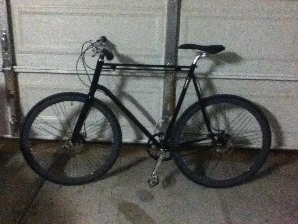 I got a new bike...a new love....passion.-photo.jpg