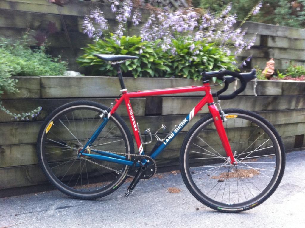 Post your 'cross bike-photo.jpg