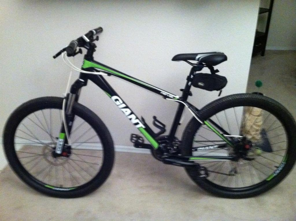 Your Entry Level MTB (Pics and Upgrades)-photo.jpg