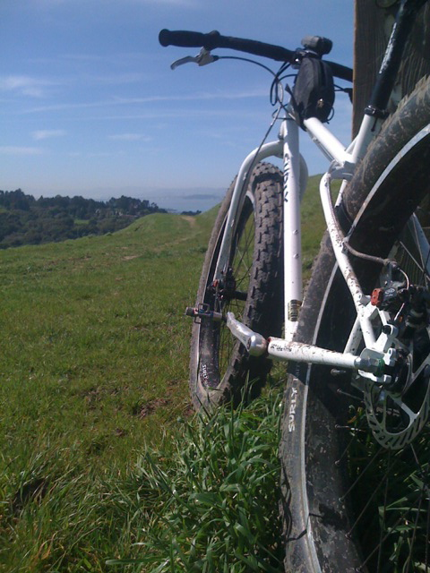 "Anybody still like their 26"" Hardtail?-photo.jpg"