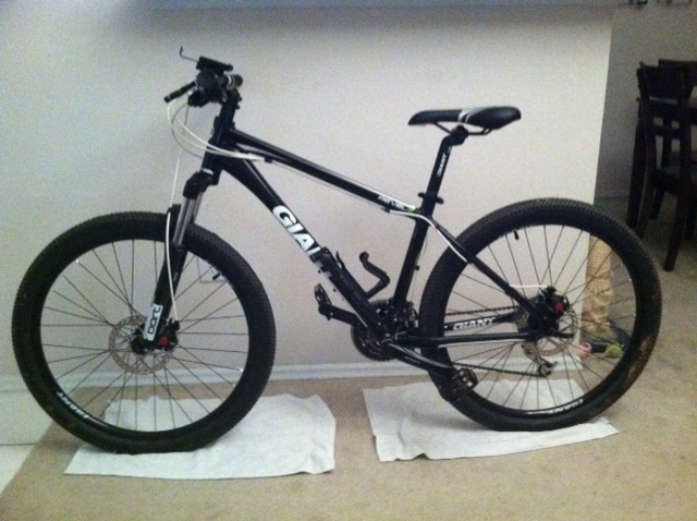 Post your hardtail Giants-photo.jpg