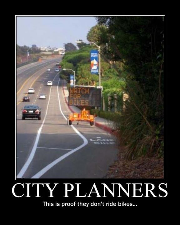 City Planners' Bike Lane Improvement-photo.jpg
