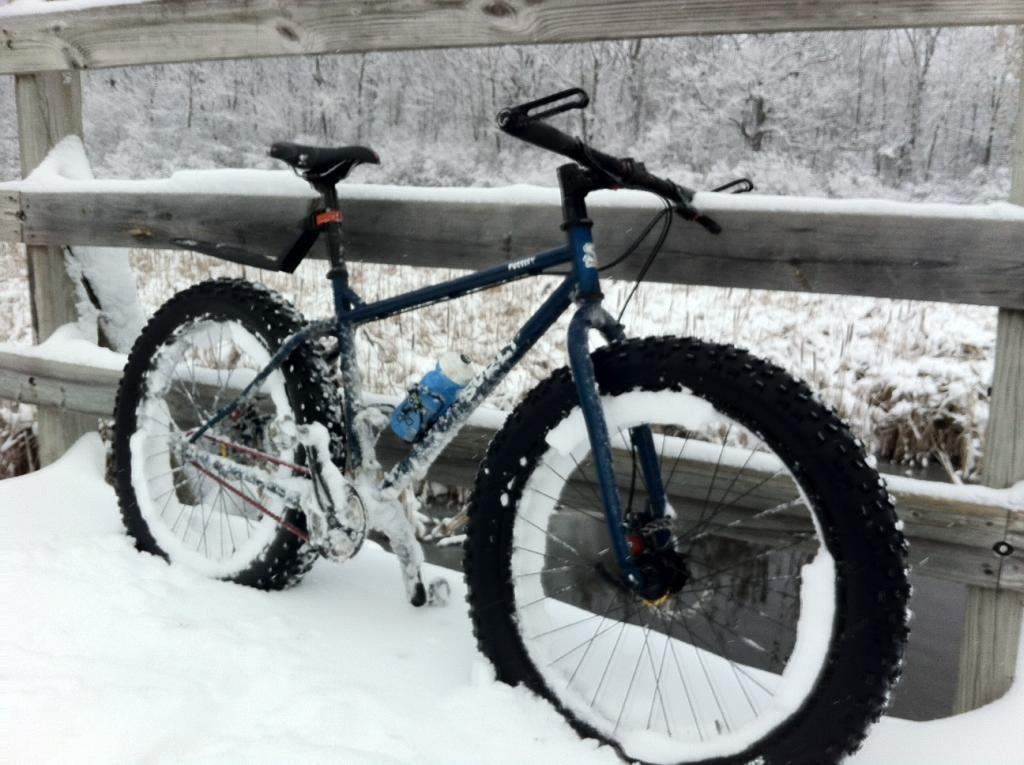 X-Post. Surly Pugsley-photo.jpg