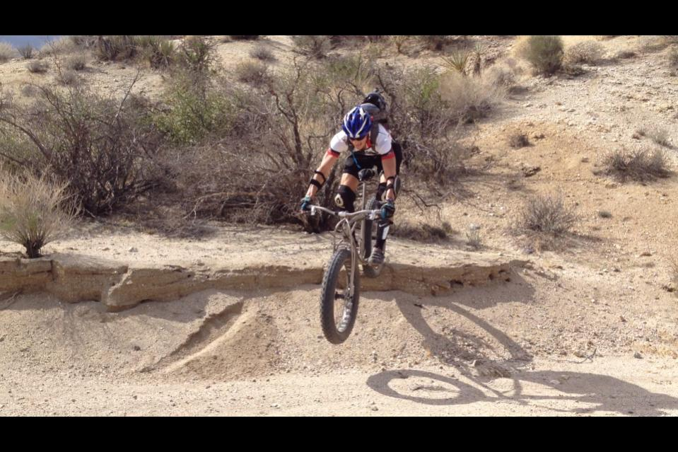So Cal Fat Bike riders?-photo.jpg