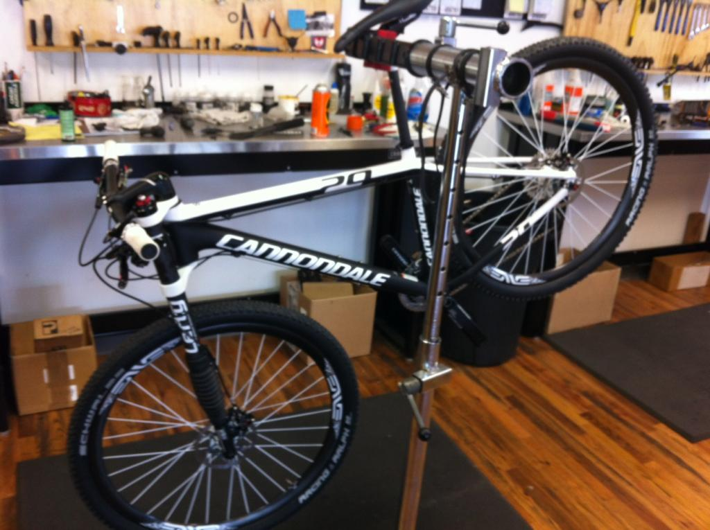 Post a pic of your Cannondale  29er-photo.jpg