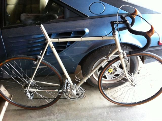 Vintage road bike thread!!-photo.jpg