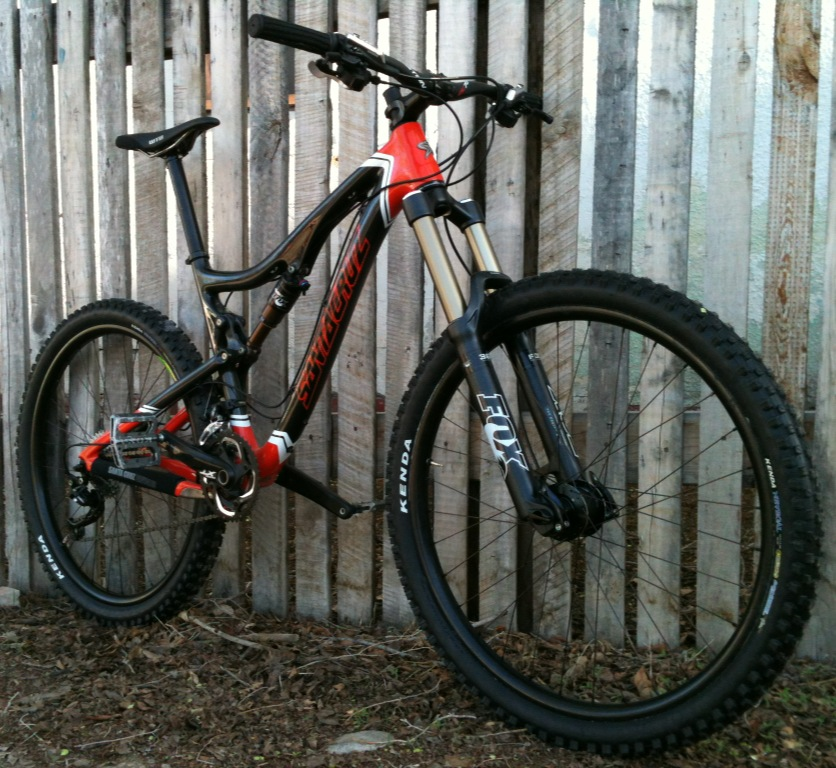 List of 27.5 Compatible 26ers-photo.jpg