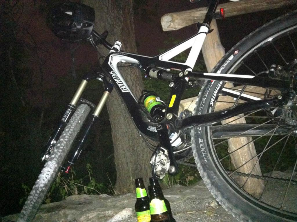 Beer And Bikes: Picture thread-photo.jpg