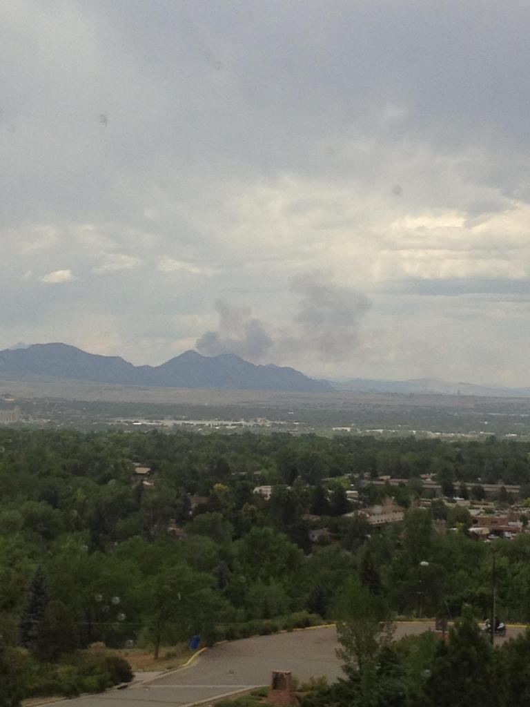 Smoke above Boulder-photo.jpg
