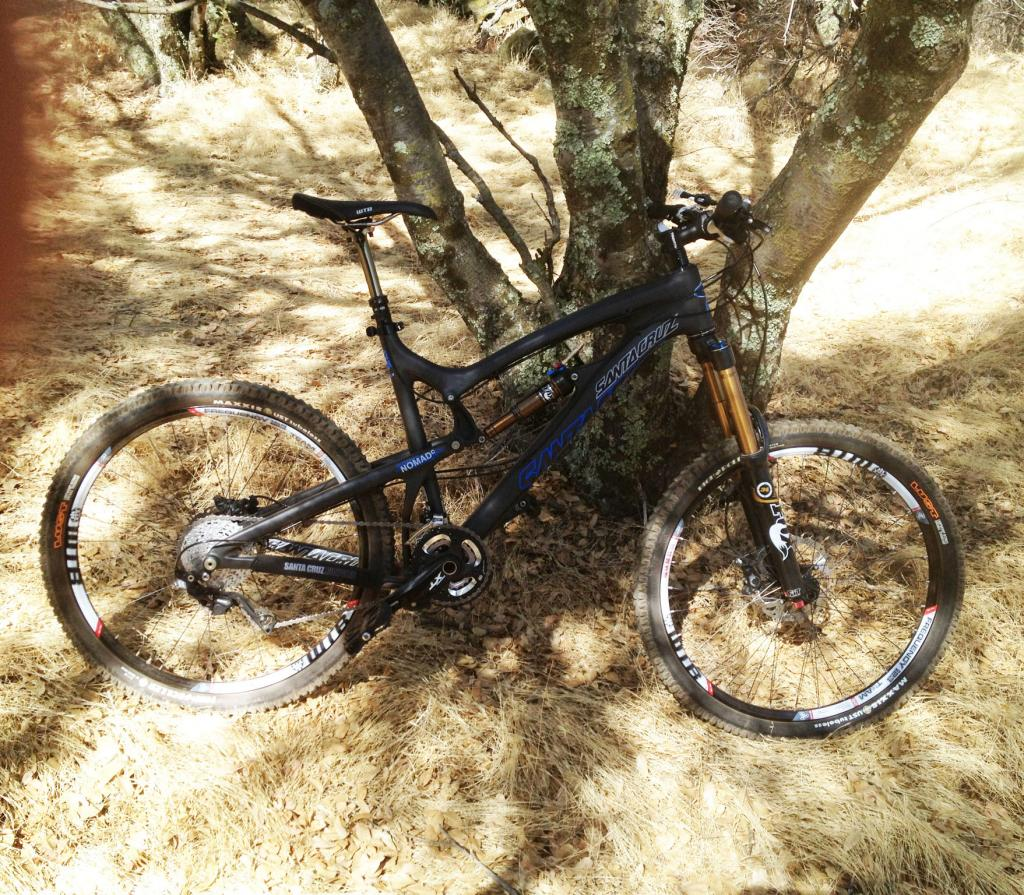 Carbon Nomad Gallery-photo.jpg