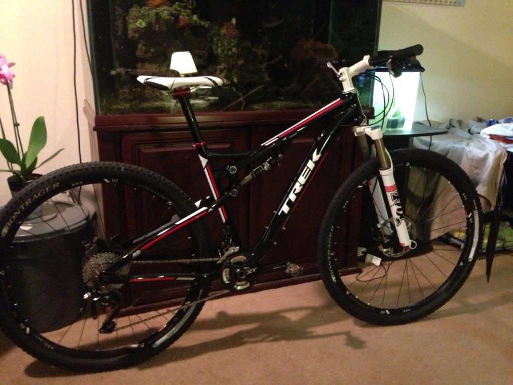 3a80f044d84 2013 Trek Superfly 100 AL Pro (New Photos with weight)-photo.jpg