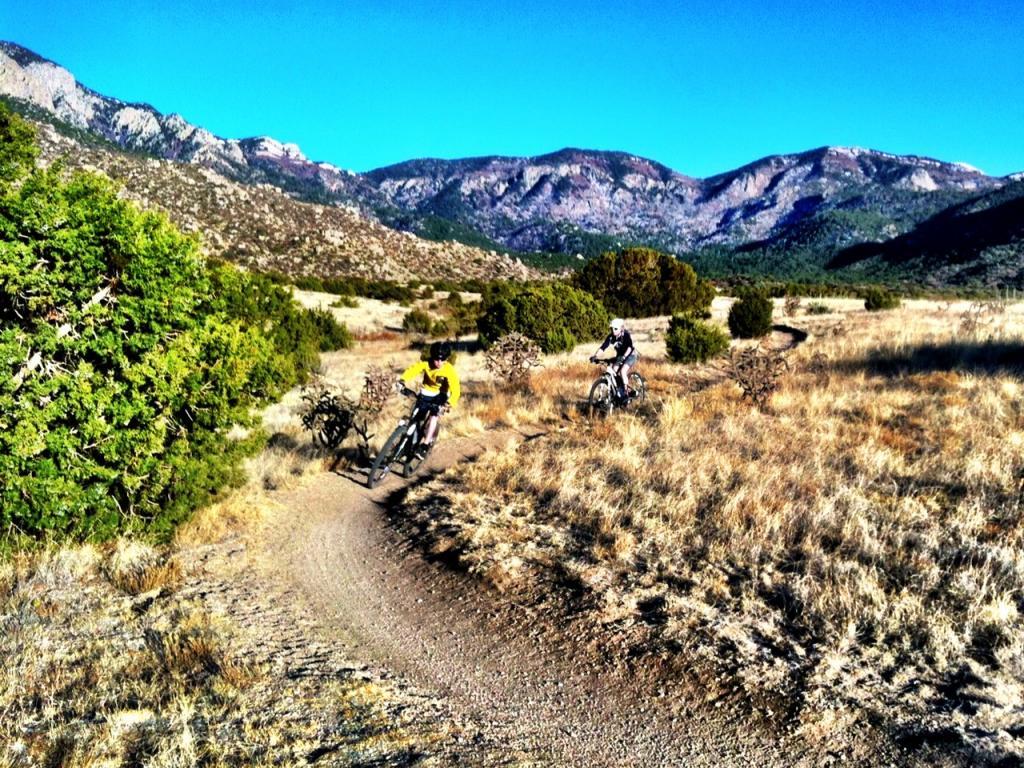 The NM Trail Pix Thread-photo.jpg