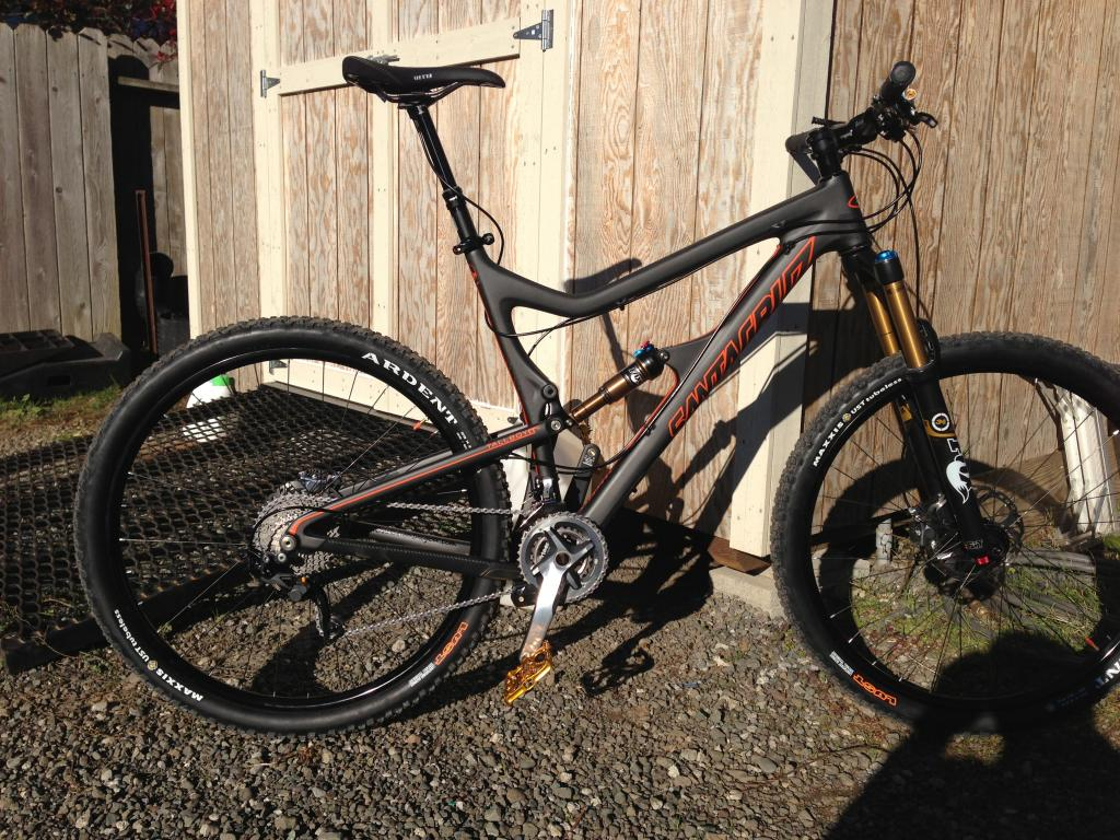 clydes that ride a 29er.... what are you riding?-photo.jpg